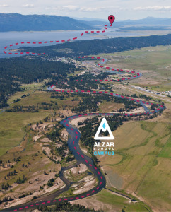 Paddle-for-Leaders-2015-Aerial
